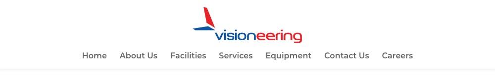 Visioneering, Inc.